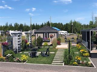 Cottage for sale in Saint-Apollinaire, Chaudière-Appalaches, 74, Chemin de la Chute, 20312470 - Centris.ca