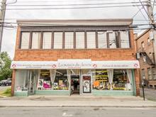 Commercial building for sale in Granby, Montérégie, 15 - 17, Rue du Centre, 27189970 - Centris.ca