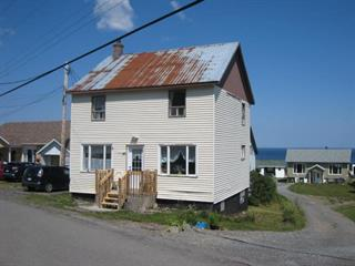 Maison à vendre à Gaspé, Gaspésie/Îles-de-la-Madeleine, 21, Rue des Touristes, 21638401 - Centris.ca