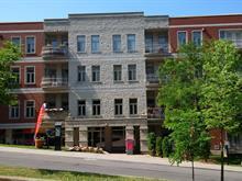 Commercial unit for sale in Côte-des-Neiges/Notre-Dame-de-Grâce (Montréal), Montréal (Island), 5778, Avenue  Decelles, 16006712 - Centris.ca