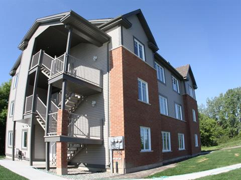 Condo / Apartment for rent in Farnham, Montérégie, 828, Rue  Brodeur, 19865448 - Centris.ca