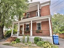 Duplex for sale in Le Vieux-Longueuil (Longueuil), Montérégie, 215 - 217, Rue  Saint-Alexandre, 24027290 - Centris.ca