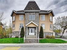 Condo à vendre à Aylmer (Gatineau), Outaouais, 21, Rue  Thomas, app. 2, 27874466 - Centris.ca