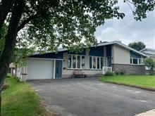 Maison à vendre à Asbestos, Estrie, 206, Rue  Martel, 26603021 - Centris.ca