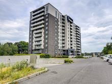 Condo for sale in Brossard, Montérégie, 7620, boulevard  Marie-Victorin, apt. 902, 19913238 - Centris.ca