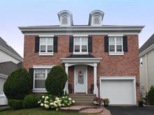 Maison à vendre à Auteuil (Laval), Laval, 1095, Rue  Teasdale, 25708235 - Centris.ca