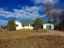 Maison à vendre à Bristol, Outaouais, 110, Route  148, 12925164 - Centris.ca