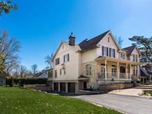 House for sale in Rosemère, Laurentides, 166, Rue  Adèle, 15836126 - Centris.ca