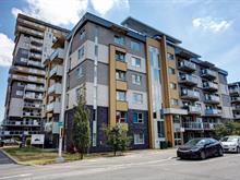 Condo à vendre à Laval (Laval-des-Rapides), Laval, 627, Rue  Robert-Élie, app. 401, 16377522 - Centris.ca