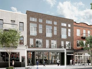 Local commercial à louer à Montréal (Le Plateau-Mont-Royal), Montréal (Île), 4542, Rue  Saint-Denis, 14382187 - Centris.ca