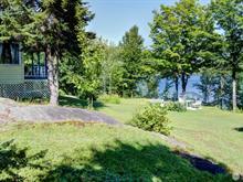 Maison à vendre à Saint-Jacques-le-Majeur-de-Wolfestown, Chaudière-Appalaches, 16, Chemin du Club, 9179027 - Centris.ca