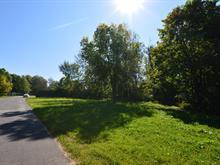 Terrain à vendre à Bedford - Ville, Montérégie, Rue  Craighead, 28566359 - Centris.ca