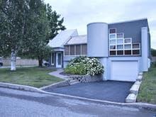 Maison à vendre à Saint-Augustin-de-Desmaures, Capitale-Nationale, 297, Rue du Chapelier, 12596584 - Centris.ca