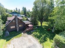 Maison à vendre à Sainte-Adèle, Laurentides, 374, Chemin du Moulin, 26825249 - Centris.ca