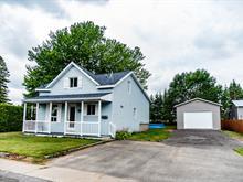 House for sale in Saint-Luc-de-Vincennes, Mauricie, 4111, Rang  Saint-Alexis, 26987329 - Centris.ca