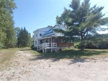 House for sale in Aumond, Outaouais, 681, Route  Principale, 12217811 - Centris.ca
