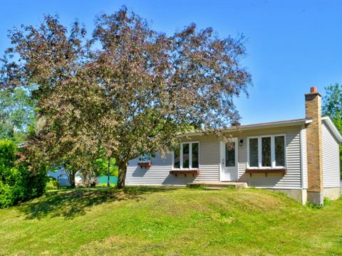 House for sale in Saint-Charles-Borromée, Lanaudière, 390, Rue  Sainte-Adèle, 22703438 - Centris.ca