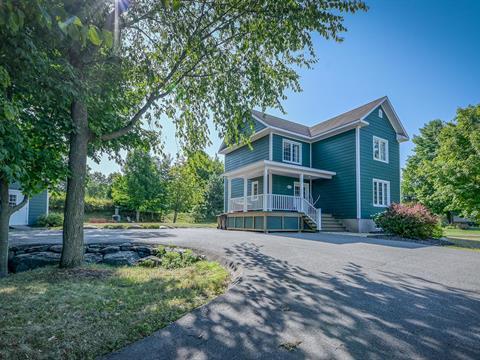 House for sale in Granby, Montérégie, 13, Rue d'Amqui, 12133964 - Centris.ca