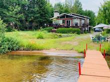 Cottage for sale in Val-des-Lacs, Laurentides, 37, Chemin du Colibri, 22844884 - Centris.ca