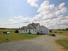 Maison à vendre à Rouyn-Noranda, Abitibi-Témiscamingue, 11370, boulevard  Rideau, 11184353 - Centris.ca