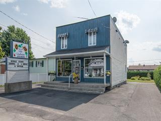 Duplex à vendre à Salaberry-de-Valleyfield, Montérégie, 567, Avenue de Grande-Île, 11405800 - Centris.ca