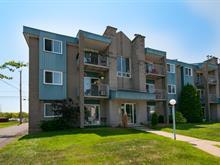 Income properties for sale in Saint-Jean-sur-Richelieu, Montérégie, 760, Rue  Desrochers, 11874130 - Centris.ca