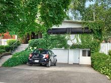 House for sale in Montréal-Nord (Montréal), Montréal (Island), 12581, Avenue  Hector-Lamarre, 11968824 - Centris.ca