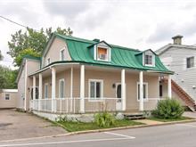House for sale in L'Épiphanie, Lanaudière, 183, Rue  Notre-Dame, 23441985 - Centris.ca