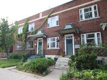 Quadruplex for sale in Montréal (Lachine), Montréal (Island), 133 - 139, Avenue  Hillcrest, 20945004 - Centris.ca