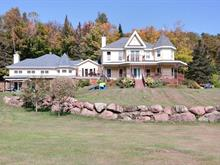 Maison à vendre à Saint-Sauveur, Laurentides, 12 - 14, Chemin des Méandres, 11144787 - Centris.ca