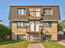 Triplex à vendre in Le Vieux-Longueuil (Longueuil), Montérégie, 1952 - 1956, Rue  Bédard, 11459747 - Centris.ca