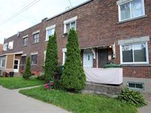 Duplex à vendre à Montréal (Lachine), Montréal (Île), 172 - 174, Avenue  Hillcrest, 19758465 - Centris.ca
