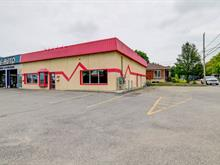 Local commercial à louer à Sainte-Thérèse, Laurentides, 200, Rue  Saint-Charles, 20196578 - Centris.ca