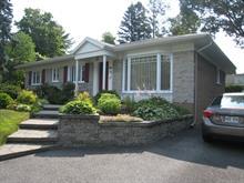 Maison à vendre à Sainte-Foy/Sillery/Cap-Rouge (Québec), Capitale-Nationale, 3341, Rue de Boucherville, 16300780 - Centris.ca