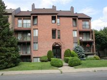 Condo à vendre à Rivière-des-Prairies/Pointe-aux-Trembles (Montréal), Montréal (Île), 6995, Place  Joseph-Michaud, app. 301, 14027160 - Centris.ca