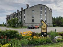 Condo for sale in Magog, Estrie, 2112, Place du Club-Memphré, apt. 302, 17166543 - Centris.ca