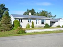 Maison à vendre à Saint-Eugène-de-Ladrière, Bas-Saint-Laurent, 22, Route  Nicolas-Rioux, 22887419 - Centris.ca