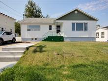 Maison à vendre à Baie-Comeau, Côte-Nord, 57, Avenue du Père-Arnaud, 9577739 - Centris.ca