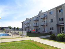 Condo à vendre à Desjardins (Lévis), Chaudière-Appalaches, 1150, Rue  Charles-Rodrigue, app. 113, 26065720 - Centris.ca