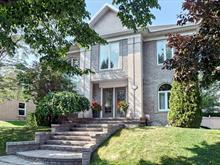 Maison à vendre à Sainte-Foy/Sillery/Cap-Rouge (Québec), Capitale-Nationale, 1163, Rue  Charles-Albanel, 17461098 - Centris.ca