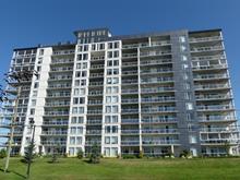 Condo à vendre à Saint-Augustin-de-Desmaures, Capitale-Nationale, 4901, Rue  Lionel-Groulx, app. 502, 22176102 - Centris.ca