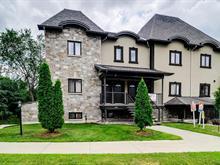 Condo / Appartement à louer à Aylmer (Gatineau), Outaouais, 105, Rue d'Augusta, app. 3, 27320401 - Centris.ca