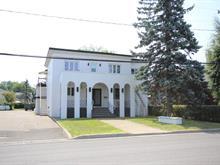 Triplex for sale in Les Chutes-de-la-Chaudière-Est (Lévis), Chaudière-Appalaches, 2100 - 2106, Chemin du Sault, 12106289 - Centris.ca