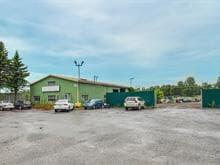 Bâtisse commerciale à vendre à Saint-Cyprien-de-Napierville, Montérégie, 654, Montée  Douglass, 19271836 - Centris.ca