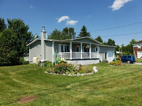 House for sale in Weedon, Estrie, 143, Rue  Principale, 27497921 - Centris.ca