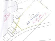 Terre à vendre à Saint-Tite, Mauricie, 10e Avenue, 10361607 - Centris.ca