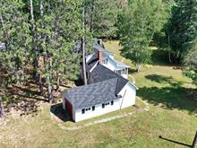 House for sale in Otter Lake, Outaouais, 430, Route  303, 19250441 - Centris.ca