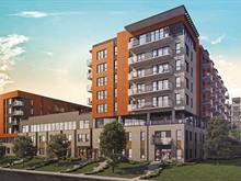 Condo / Appartement à louer à Sainte-Foy/Sillery/Cap-Rouge (Québec), Capitale-Nationale, 777, Rue de Belmont, 21825148 - Centris.ca