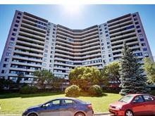 Condo for sale in Chomedey (Laval), Laval, 2555, Avenue du Havre-des-Îles, apt. 518, 12219232 - Centris.ca