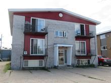 Income properties for sale in Sept-Îles, Côte-Nord, 321, Avenue  De Quen, 18489661 - Centris.ca